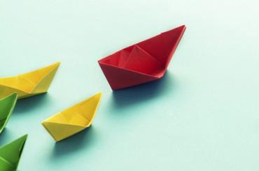 6 стилей управления коллективом, которые стоит знать любому босу