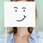 Борьба со страхом, выполненные обещания и свежий воздух: 5 практических советов, как почувствовать себя счастливее на работе