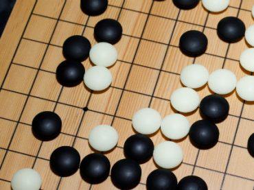 Искусственный интеллект AlphaGo покидает спорт после победы над лучшим игроком в го в мире