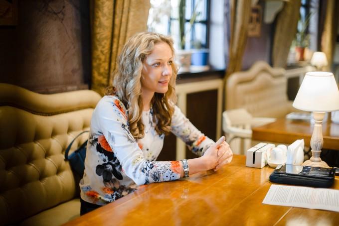 «В США чем больше ты отстаиваешь свое мнение, тем выше тебя оценивают»: как волонтеры помогают украинским школьникам поступить в лучшие американские вузы