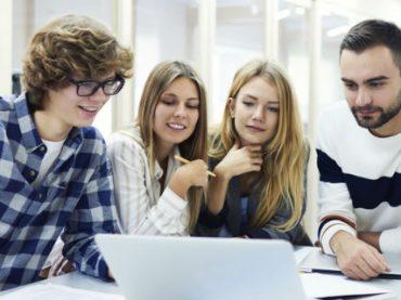 Новый сервис поможет вузам сотрудничать с бизнесом