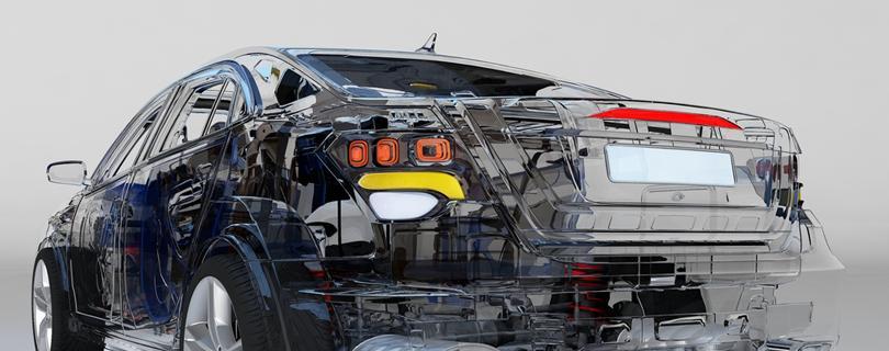 Беседа «Дизайнерские басни: как стать дизайнером машин без машины»