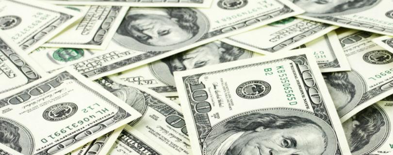 Американские компании крадут у сотрудников $15 миллиардов в год