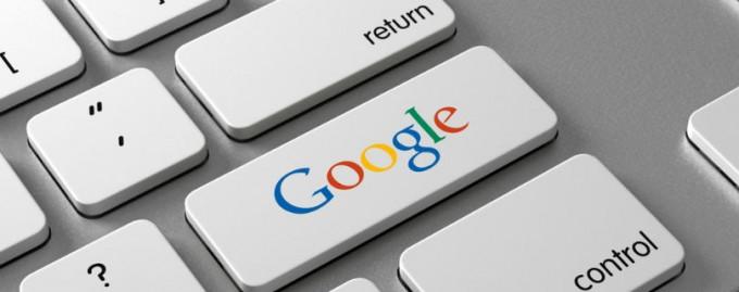 Google запустит сервис для поиска работы
