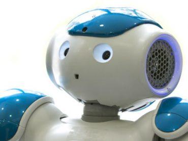 Миллионы кассиров в США останутся без работы из-за роботов