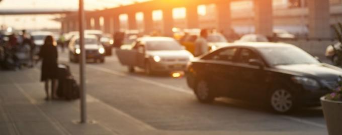 Uber признала кражу заработной платы и вернет водителям десятки миллонов долларов