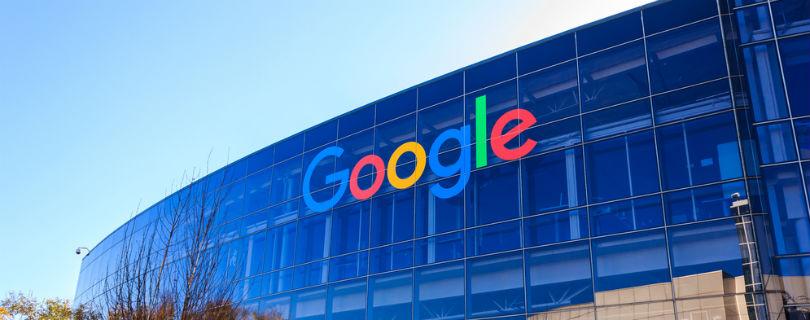 Сотрудники Google нашли способ борьбы с домогательствами
