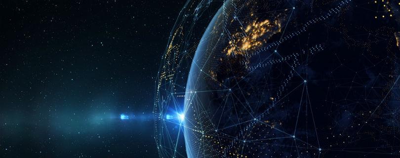 NASA запускает новый челлендж для программистов-волонтеров