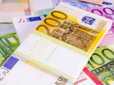 Большинство европейцев поддерживают идею безусловного базового дохода — исследование