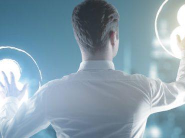 Рекрутеры готовы к работе с искусственным интеллектом