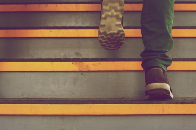 Почему самодисциплина – это суперсила, и как ее развить