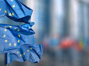 Опрос: повлияет ли безвиз на украинский рынок труда?