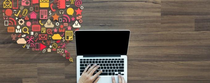 Лекция «Тренды диджитал-маркетинга: мировые технологии и украинская практика»