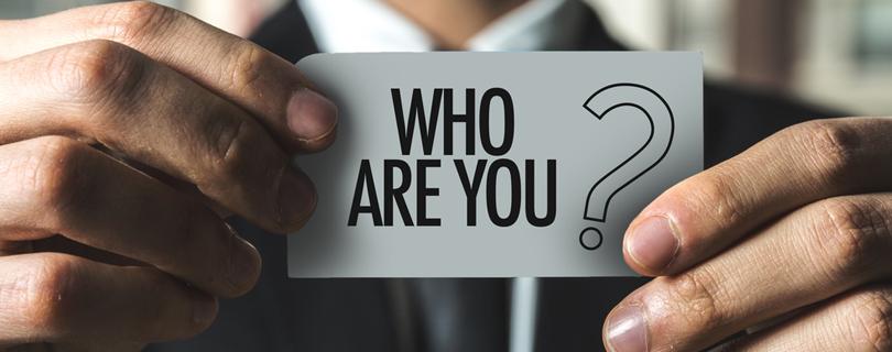 Воркшоп «Я – Бренд: пошаговая инструкция по созданию своего бренда»