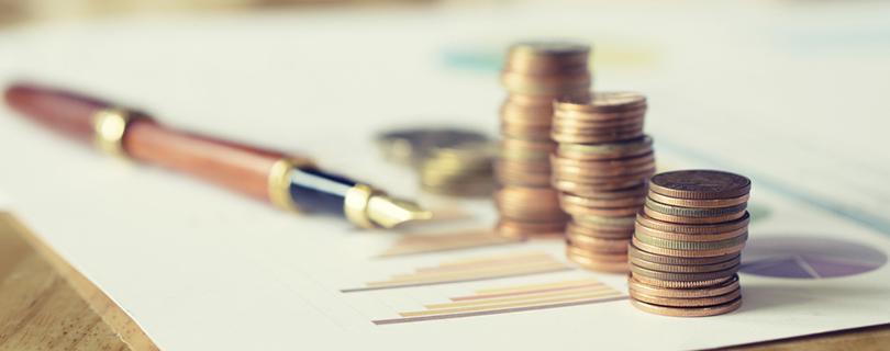 Лекция «Криптовалюты: почему деньги есть, а бумажек нет»