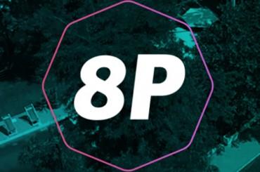 15 липня, Одеса: зустрінемось на конференції 8P?