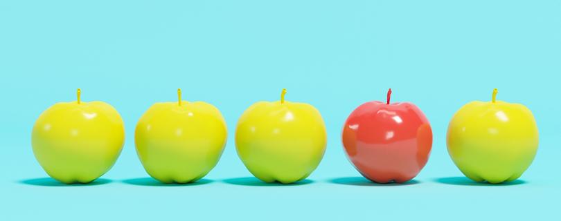 3 здоровые привычки, чтобы оставаться продуктивным весь день