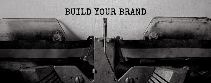 Лекция «Employer branding»