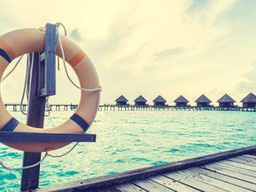 Отпускной этикет: 4 совета, как подготовить свои офисные дела перед отдыхом