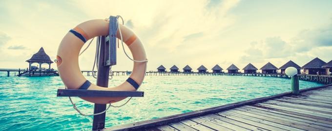Отпускной этикет: 5 советов, как подготовить свои офисные дела перед отдыхом