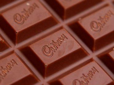 Жители Новой Зеландии скидываются на шоколадную фабрику, чтобы ее спасти