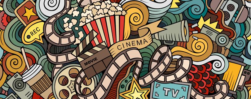 Встреча «Режиссер: от ТВ до анимации»