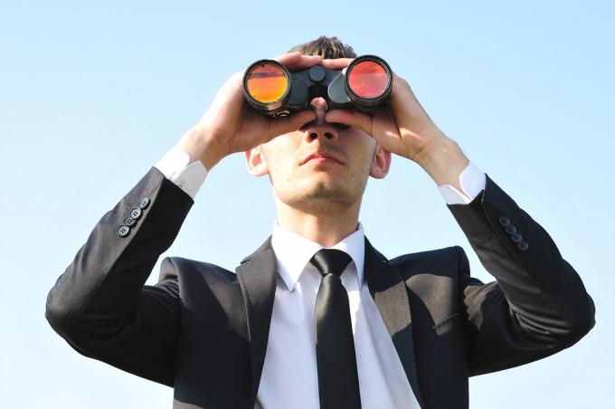 Ни с места: как правильно искать новую работу, пока вы еще на старой