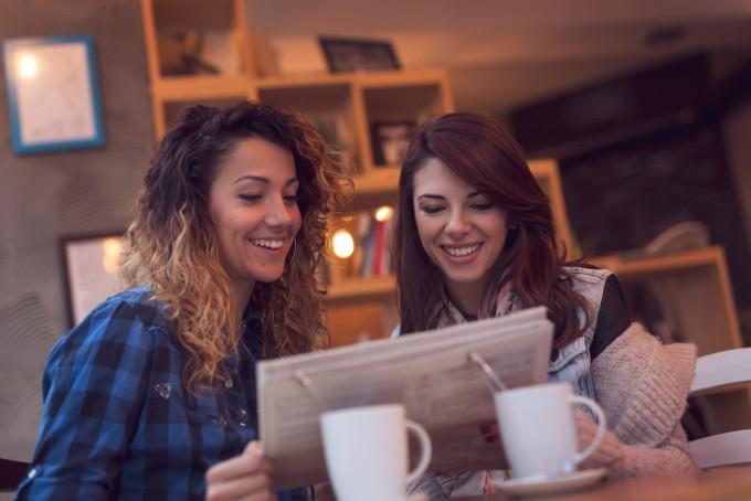 Гид по поиску работы: 5 первых шагов