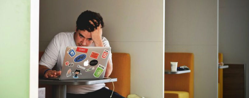 Корпоративное обучение помогает снизить стресс у сотрудников