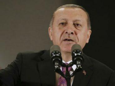 В турецких школах перестанут преподавать эволюцию