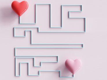 Подкаст «Ускорение»: как развить эмоциональный интеллект