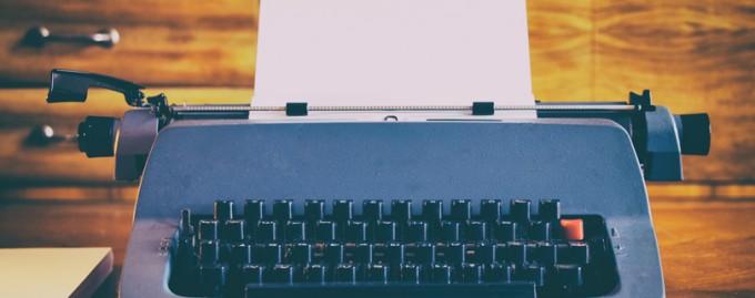 Мастер-класс «Перестань мучать слова: как написать больше, чем одну строчку»