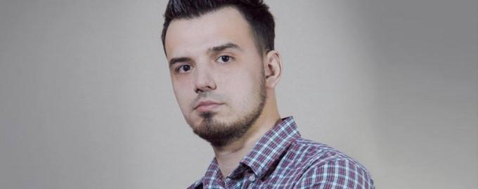 Как за два года стать топовым фрилансером на международной бирже: личный опыт и советы украинца