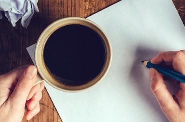Не надо так думать: 5 стереотипов, которые мешают найти хорошую работу
