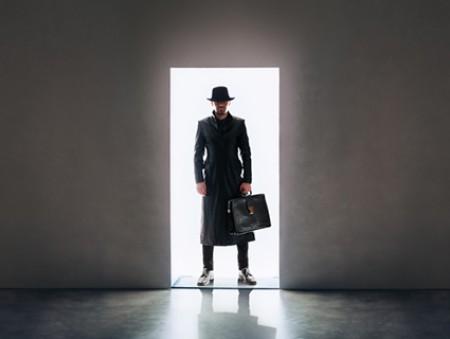 Ошибочное мнение: 5 популярных мифов про босса, в которые вы верите