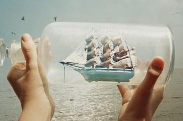 Подкаст «Ускорение»: как научиться видеть новые возможности в трудных ситуациях