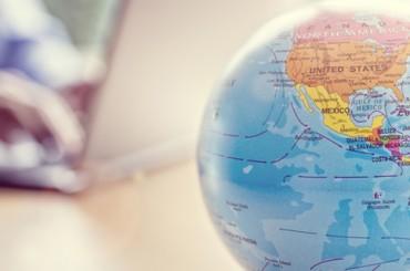 Английский знаю, поехали дальше: 5 онлайн-курсов о других иностранных языках