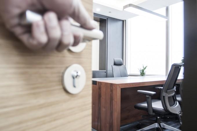 Вы нам не подходите: 6 типичных ошибок при поиске работы