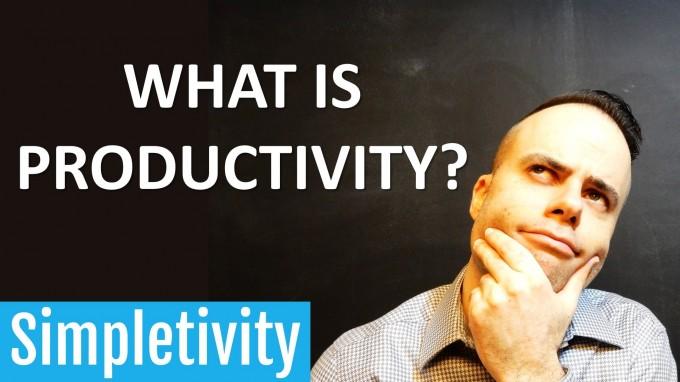 7 YouTube-каналов о продуктивности, которые вдохновят вас успевать больше