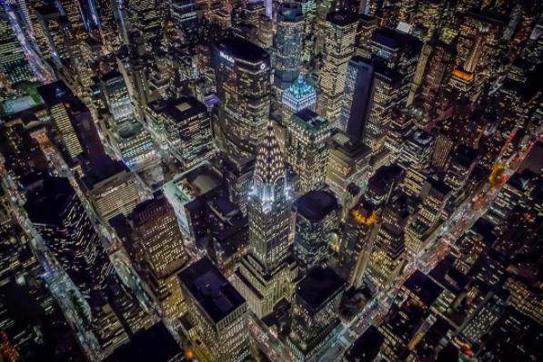 Освежить ленту: 7 увлекательных Instagram-аккаунтов для вдохновения