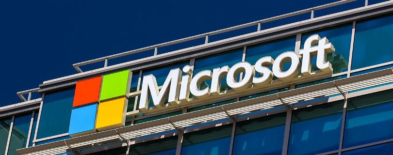 Сотрудники Microsoft получили оплачиваемый отпуск по уходу за близкими