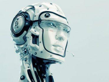 Треть работы в банках можно поручить роботам — отчет McKinsey