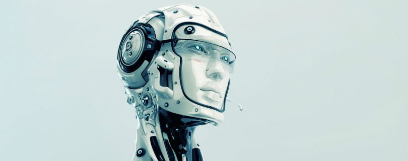 Треть работы в банках можно поручить роботам - отчет McKinsey