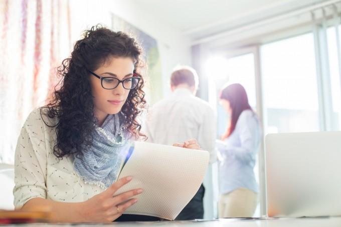 Провальная стажировка: 5 типичных ошибок новичка