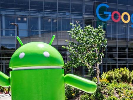 Google запустил новое приложение для рекрутеров