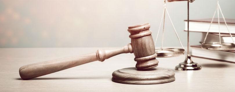Робот юрист бесплатно помогает людям решать правовые вопросы