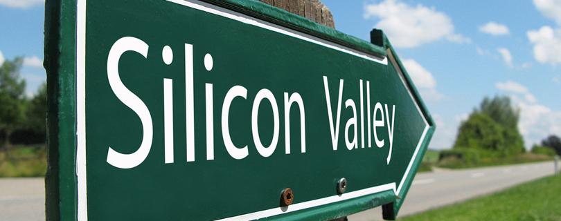 Лекция «История Силиконовой долины»