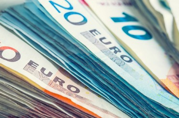 Подкаст «Ускорение»: как правильно просить о повышении зарплаты