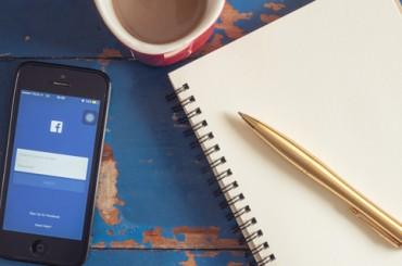 Советов вам в ленту: 10 карьерных экспертов и HR-ов, на которых полезно подписаться в Facebook