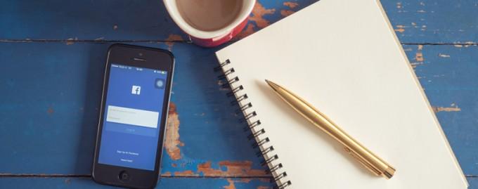Советов вам в ленту: 9 карьерных экспертов и HR-ов, на которых полезно подписаться в Facebook